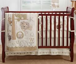 neutral baby bedding sets home furniture