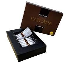 catuaba 1 box 9 sachets 100 original ubat herba kuat lelaki