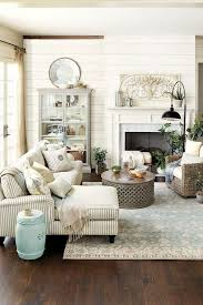 livingroom accessories diy home decor ideas living room living room accessories list
