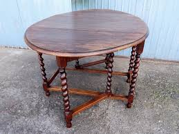 oval drop leaf table oak oval drop leaf dining table best gallery of tables furniture