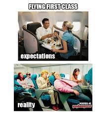 Expectation Vs Reality Meme - expectations vs reality part 3 pophangover