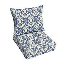 Eddie Bauer Patio Furniture Lounge Chair Patio Furniture Cushions You U0027ll Love Wayfair