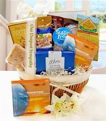 bereavement baskets express your sympathy with the right card a donation in the pet s