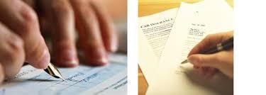 sample resume for senior business analyst senior business analyst resume sample resume my career