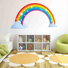 wall decals wall stickers murals wall art style u0026 apply