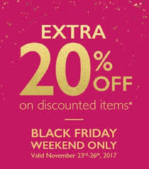 deals for aeropostale at williamsburg premium outlets a