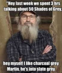Uncle Si Memes - 104 best si isms images on pinterest duck dynasty duck