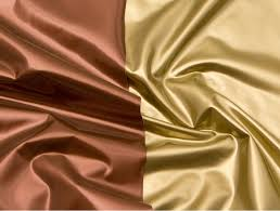 gold fabric mjtrends stretch vinyl fabric bronze
