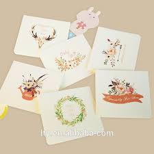 popular small size greeting cards popular small size greeting