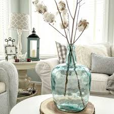 Modern Chic Home Decor Best 25 Modern Shabby Chic Ideas On Pinterest Shabby Chic