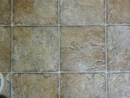 Invincible Laminate Flooring Vinyl Tile Flooring And How Invincible Is Luxury Vinyl Tile Decorion