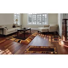 Floor Decore Floor Creative Floor Decor Hours On Floor Amazing Floor Decor