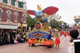 city of newark de halloween parade flights of fantasy parade disney wiki fandom powered by wikia