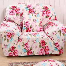 sofa hussen stretch stretch slipcover picture more detailed picture about pattern
