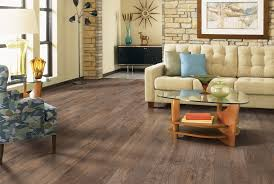 Styles Of Laminate Flooring Laminate Flooring In Calgary U0026 Edmonton Ashley Fine Floors