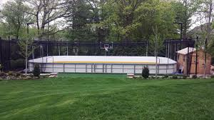 backyard baseball batting cages home design