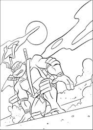 kidscolouringpages orgprint u0026 download pokemon ninja coloring