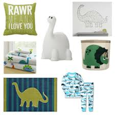 boy u0027s bedroom dinosaur theme interiorsbykiki com