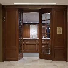 Interior Design Salary Canada Enbridge Salaries Glassdoor Ca