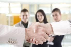job offer negotiation letter