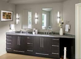 Spa Bathroom Furniture - spa bathrooms designs u0026 remodeling htrenovations