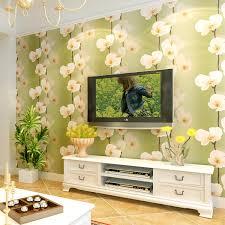 Korean Home Decor Green Shades For Your Home U2013 Interior Designing Ideas