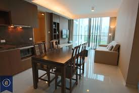 Home Interiors Mississauga Bedroom Two Bedroom Condo Home Design Popular Lovely With Home