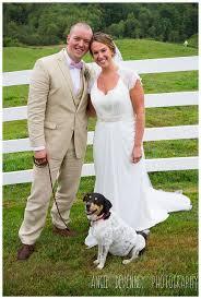 dog barn 63 best maine barn weddings images on pinterest barn weddings