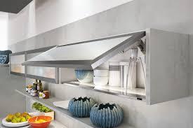 küche hängeschrank küche hängeschrank jtleigh hausgestaltung ideen