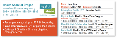 Share Image Png by Your Handbook And Benefits