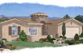 southwestern style homes home planning ideas 2017