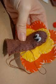 thanksgiving turkey crafts for preschoolers 61 best felt thanksgiving autumn images on pinterest holiday
