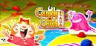 <b>Game</b> - <b>Candy Crush</b> Saga và những màn chơi khó qua nhất | Congnghe.