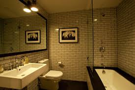 nyc bathroom design guest bathroom design inspiring goodly guest bathroom york city