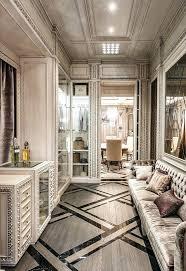 luxury home interior design interior modern luxury home interior