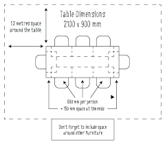 Round Dining Room Table For 8 Dining Table Dining Room Table Sizes For 4 Round Dining Table