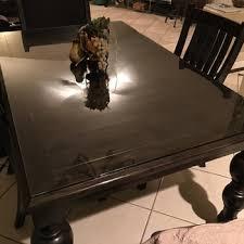 glass table tops online splendid design inspiration glass desk top table tops shop online