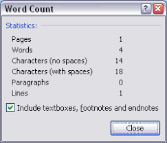 How To Count Number Of Words In Word Document How To Limit Number Of Characters Per Line In Microsoft Word 2011