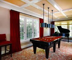 leap architecture modern interior architect design greenwich ct