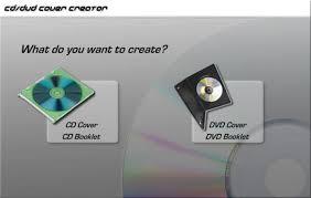 cd cover designer mac cubierta de cd maker hacer su propia portada de cd gratis