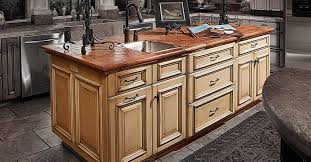 kitchen contractors island kitchen remodeling houston kitchen island houston kitchen cabinets