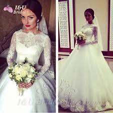 robe de mariã e bustier dentelle de princesse mariage robes de mariee ou