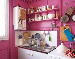 456 best pink images on pinterest made in heaven pink walls and