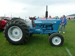 ford 4000 tractor google search tractors made in highland park