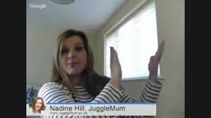 jugglemum reviews the blinds and service from hillarys youtube