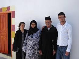 chambre chez l habitant marrakech chambre chez l habitant marrakech s jour maroc essaouira et sjour la