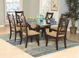 Glass Top Dining Room Sets by 274 Best Dining Sets Images On Pinterest Dining Room Sets