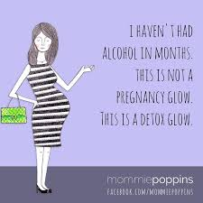 Pregnant Lady Meme - these hilariously on point pregnancy memes say everything pregnant