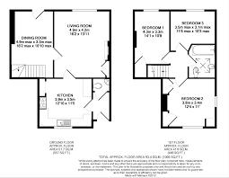 estate agent floor plans residential property details twyford hunt u0026 nash estate agents
