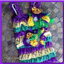 mardi gras items 47 best mardi gras headbands hair images on